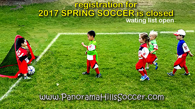 panorama-hills-soccer-spring-program-timbits-for-kids