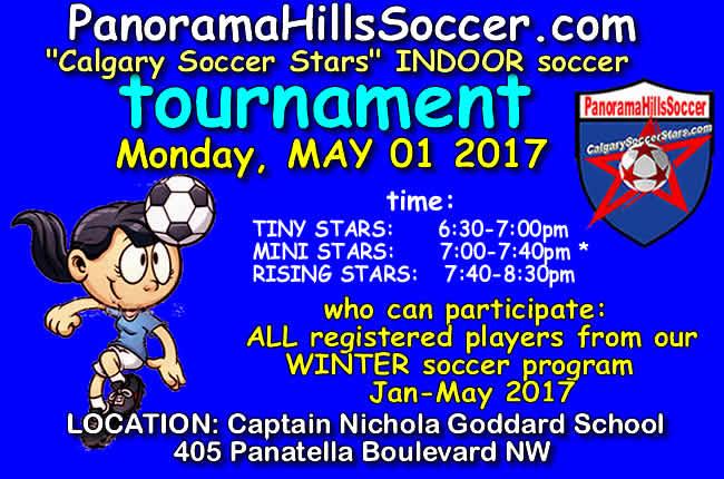 panorama-hills-soccer-tournament-kids-soccer-timbits