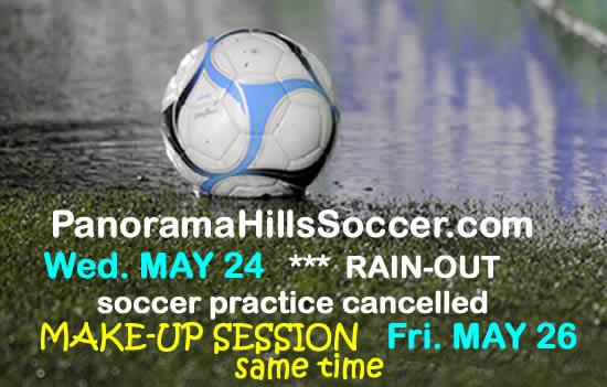 panorama-hills-soccer-rainout-may-24