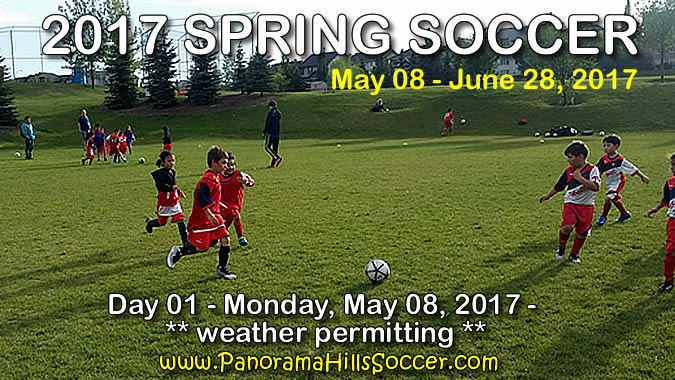panorama-hills-soccer-spring-program-day01