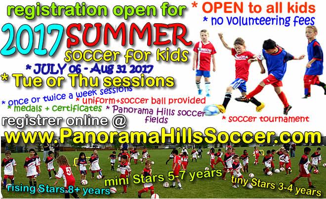 panorama-hills-soccer-summer-calgarysoccer-stars