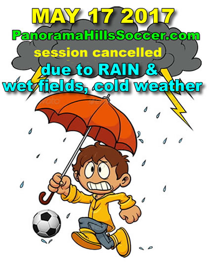 rain-out-calgary-soccer-may-17