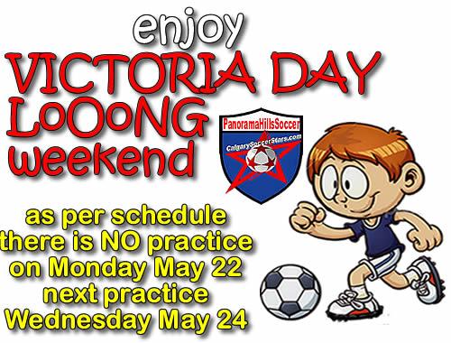 victoria-day-soccer-calgary-soccer-stars