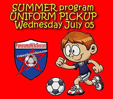 summer-soccer-uniform-pick-up