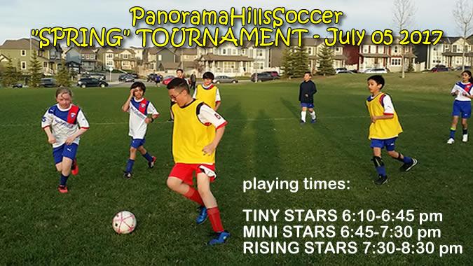 panorama-hills-calgary-soccer-stars-tournament
