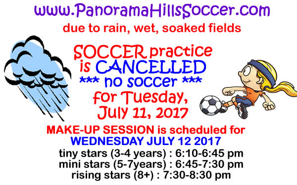 rain-out-panorama-hills-soccer-july-11