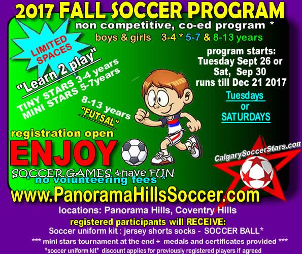 calgary-indoor-soccer-program-for-kids-evanston-timbits-mini-stars-creek-side-kincora