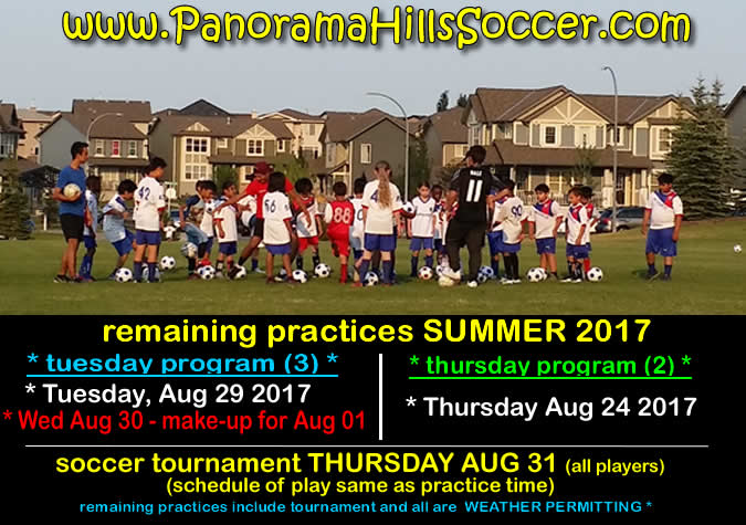panorama-hills-soccer-for-kids--summer-tournament-for-kids