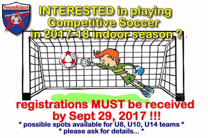 calgary-soccer-for-kids-cmsa-nw-2017-18