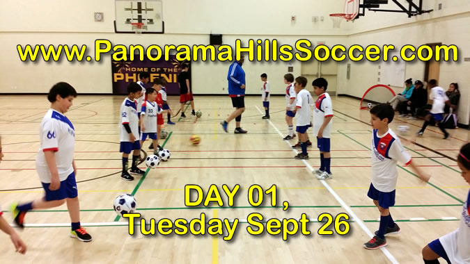 day-01-panorama-hills-soccer-for-kids-indoor