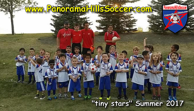 kincora calgary soccer for kids, evanston soccer for kids