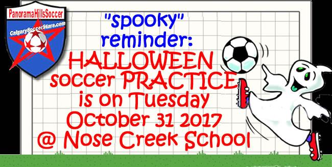 halloween-soccer-practice-calgarysoccer-for-kids