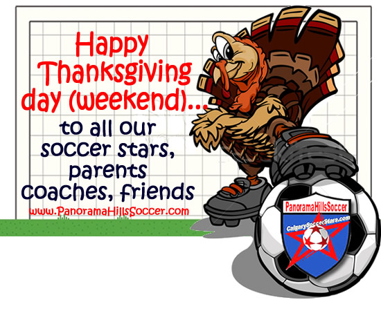 happy-thanksgiving-soccer-day-panorama-hills-soccer