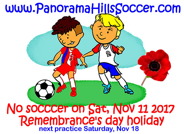 remembrance-day-holiday-panorama-hills-soccer