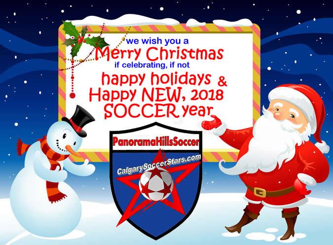 happy-new-year-merry-christmas-panorama-hills-soccer