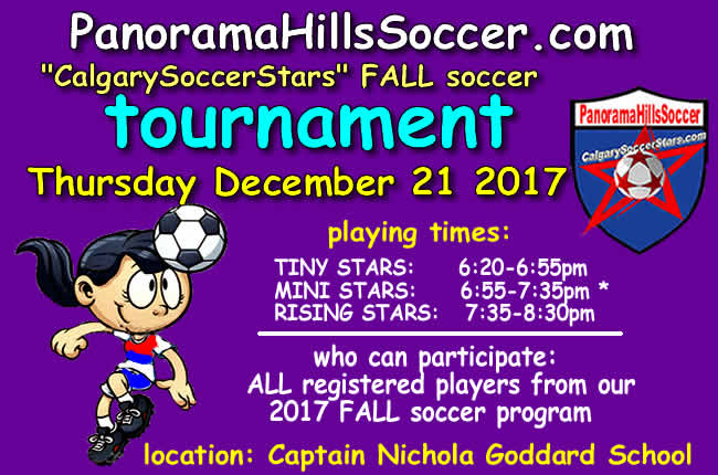 panorama-hills-indoor-soccer-tournament-kids-soccer-timbits-toddlers
